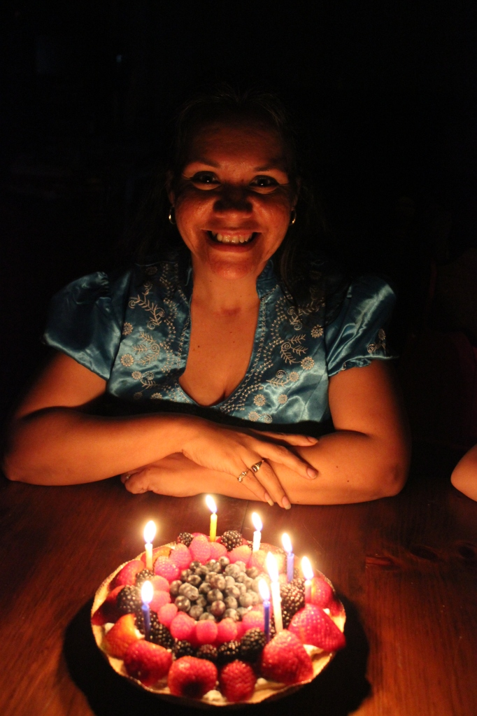 birthdaymom